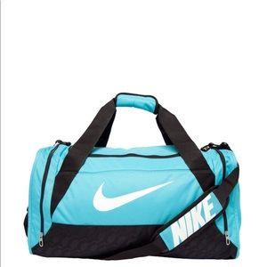 5795c5b355fe Women s Nike Brasilia Duffel Bag on Poshmark